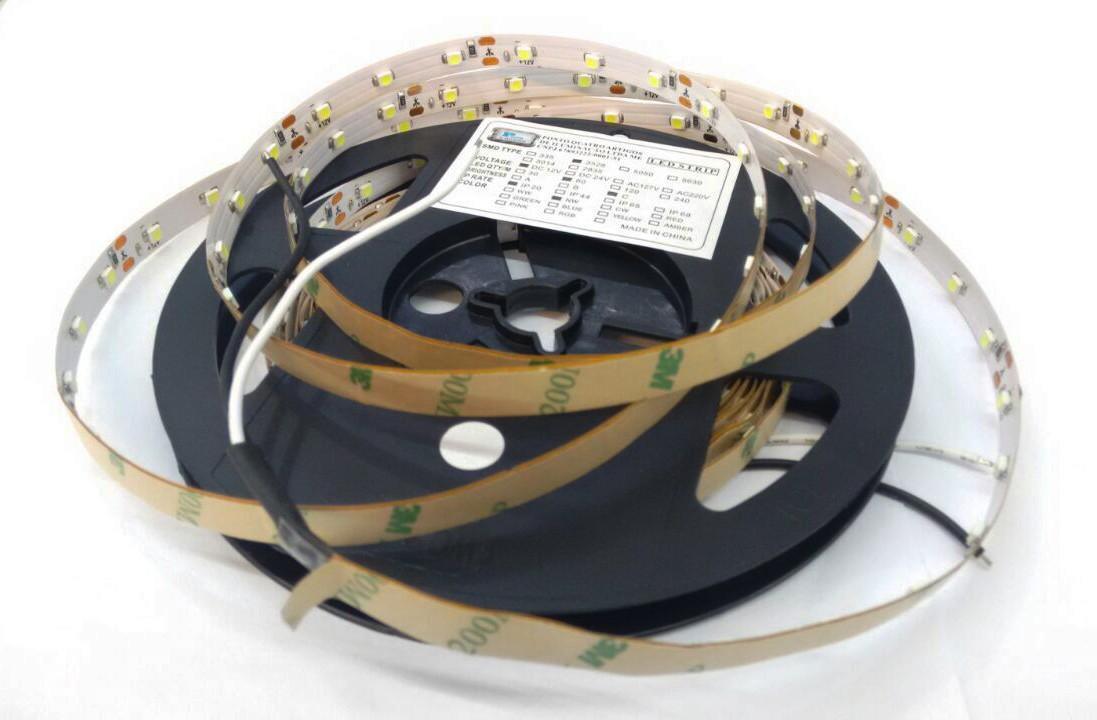 Promoção - Fita LED 2835 IP20