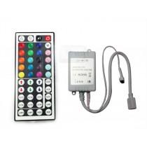 Controlador P/ Fita de LED RGB 44 Canais 6A