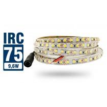LED 2835 IP20LED 2835 IP20 600Leds