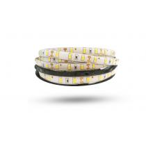 Fita Super LED 5630 IP65 (Externa) - 5m (300Leds) 15.000 lúmens - IRC > 70