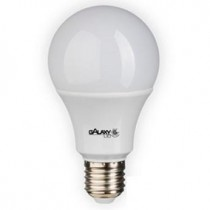 Lâmpada Bulbo A65 LEDs 15W E27 [BIVOLT]
