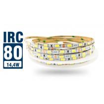 Fita Super Forte LED 5630 IP20 (Interna) - 5m (330Leds) 16.500lm - 5mm - IRC > 80