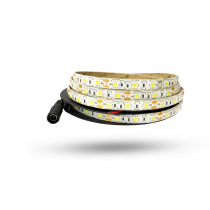 Fita LED 5050 IP65