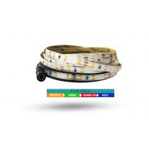 Fita LED 2835 9,6W/m
