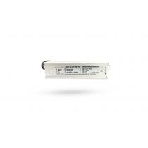 Fonte Blindada - Driver para LED 12v 2A