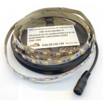 Fita Super LED 5050 IP20 (Interna)