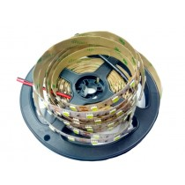 Fita LED 5050 IP20 (Interna)