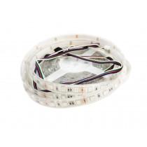 Fita LED 5050 IP20 - RGB