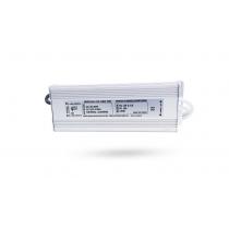 Fonte Blindada - Driver para LED 10A