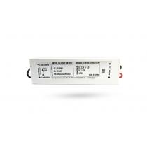 Fonte Blindada - Driver para LED 12v 1A