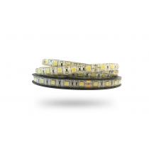 Fita Super LED 5630 24V