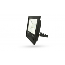 Refletor 100W 72 LEDs SMD 2835