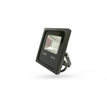 Refletor 20W 16 LEDs SMD 2835
