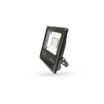 Refletor 50W 36 LEDs SMD 2835