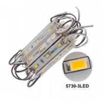 Módulo de LED 5730 IP65