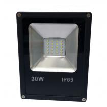 Refletor 30W 20 LEDs SMD 2835