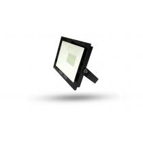 Refletor Externo 96 LEDs SMD 2835 100W IP65 - 6500K
