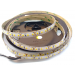 Fita LED 2835 IP20 600