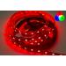 Fita LED 5050 IP20